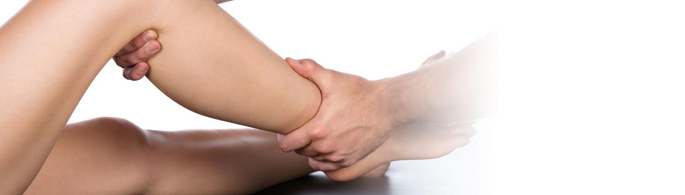 Physical Therapy Far Rockaway
