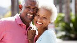 Adult Medicine/Family Practice