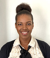 Meet Our Newest Provider: Dr. Janine Beckles