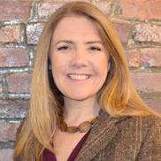 Introducing Kathleen Bernock, FNP-BC, AAHIVS, AACRN
