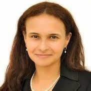 Miriam Y. Vega, PhD, CEO, Appointed as an Ambassador to NYS Vaccine Equity Task Force