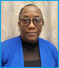 MARIE GALLANT, RN, BSN, Named A   2021 Power Woman Of Queens